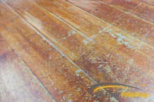 excessive-wear-wood-floor-wood-polishing-floor-polishing-singapore