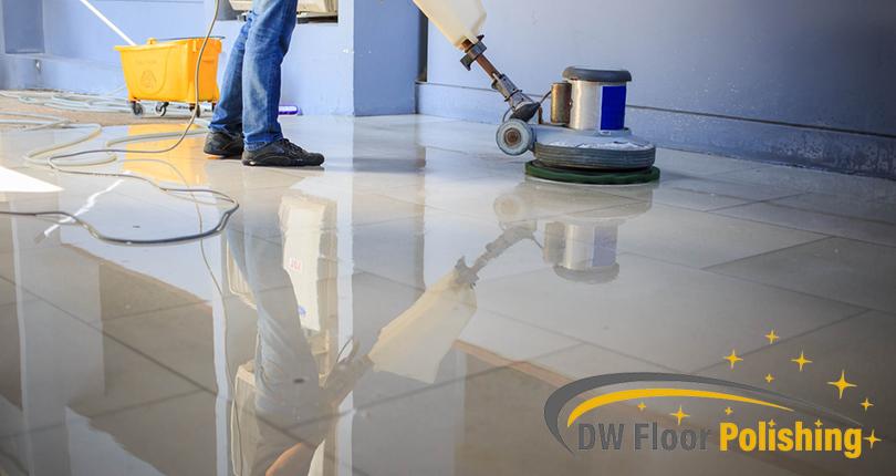 extremely-shiny-floors-marble-polishing-floor-polishing-singapore