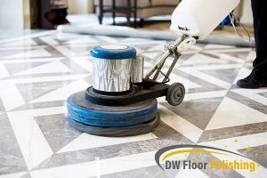 floor-polisher-machine-marble-polishing-floor-polishing-singapore