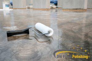 floor-roller-marble-polishing-floor-polishing-singapore