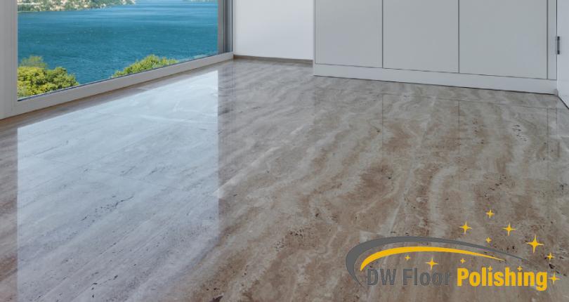 glossy-marble-floor-marble-polishing-floor-polishing-singapore-featured