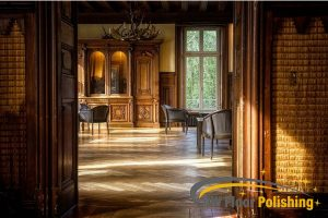 home-with-varnished-parquet-floor-parquet-varnishing-floor-polishing-singapore