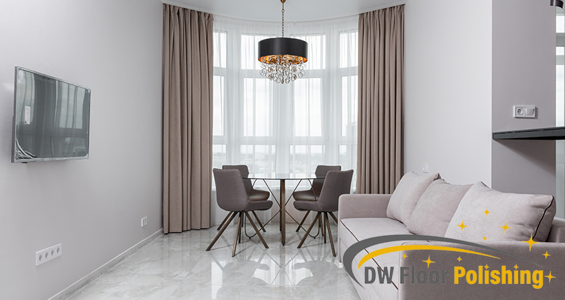 living-room-and-dining-marble-polishing-floor-polishing-singapore