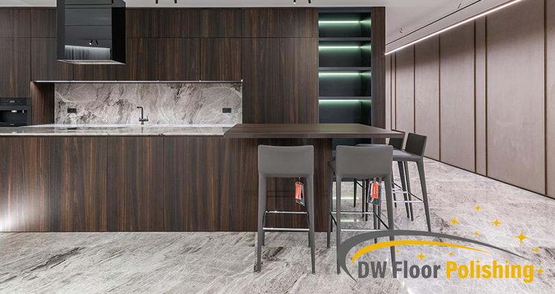 marble-floor-in-kitchen-marble-polishing-floor-polishing-singapore