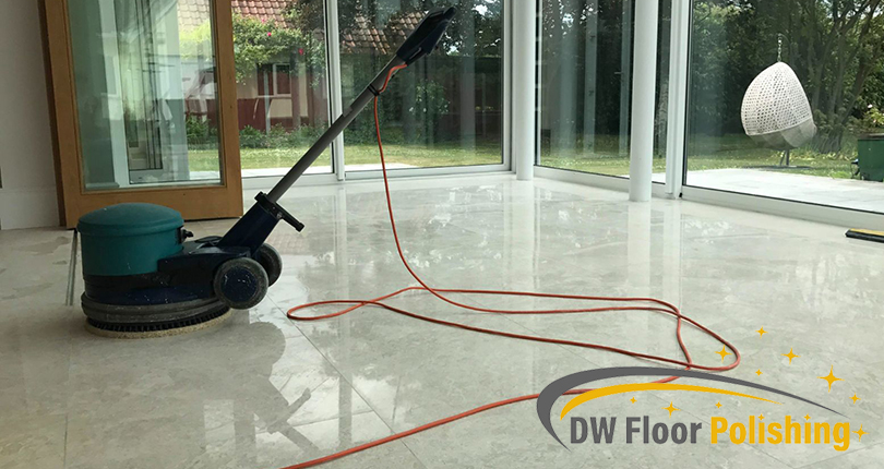 marble-floor-polisher-marble-polishing-floor-polishing-singapore