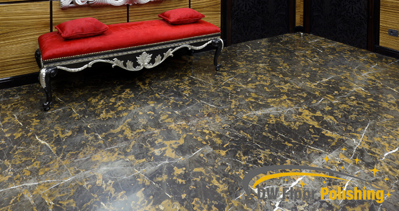 marble-floor-with-scratches-marble-polishing-floor-polishing-singapore