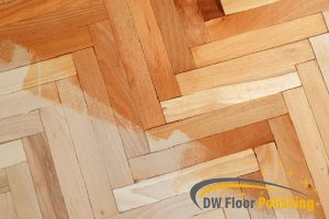 mopped-parquet-floor-parquet-polishing-floor-polishing-singapore