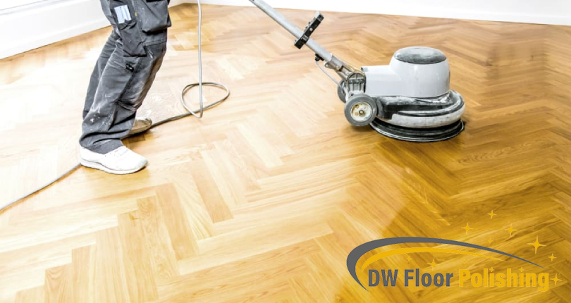professional-parquet-polishing-floor-polishing-singapore_featured