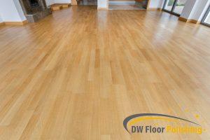 shiny-wood-floor-wood-polishing-floor-polishing-singapore
