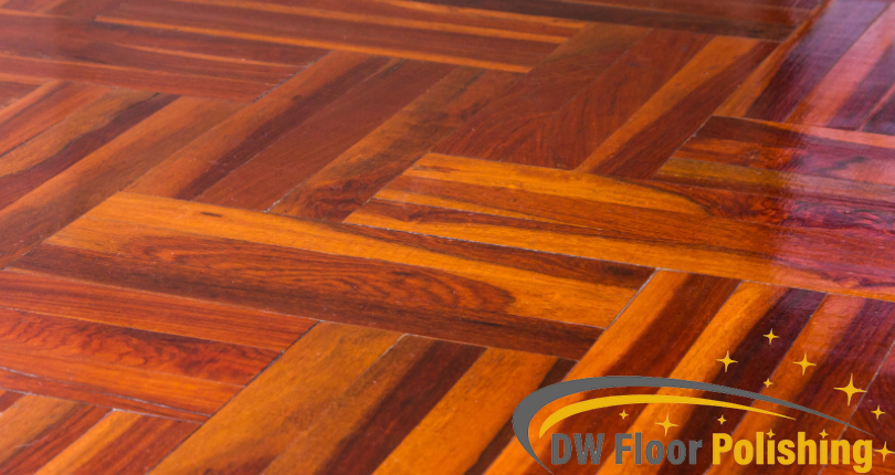 varnished-parquet-floor-parquet-varnishing-floor-polishing-singapore