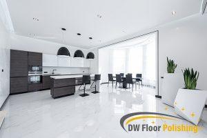 white-marble-floor-marble-polishing-floor-polishing-singapore