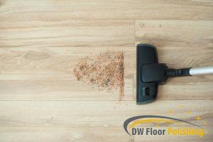 wood-dust-wood-polishing-floor-polishing-singapore