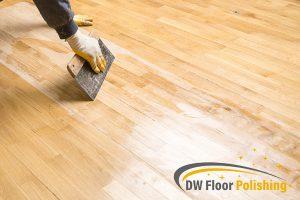 wood-floor-polishing-wood-polishing-floor-polishing-singapore