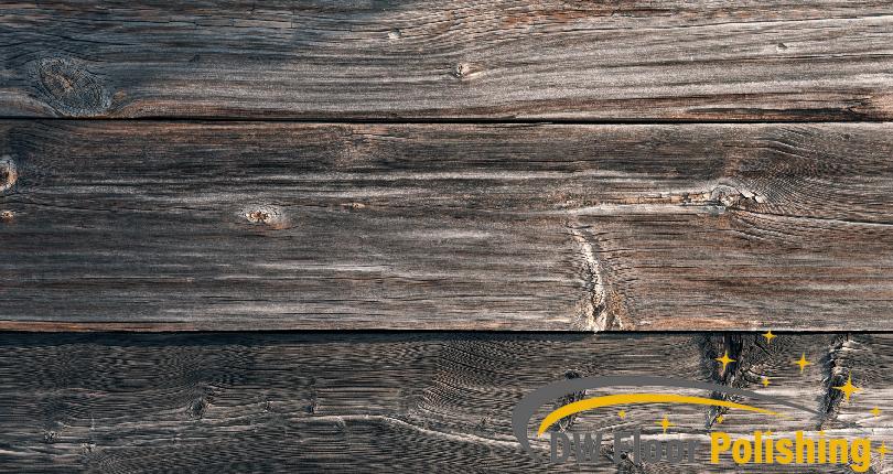 wooden-floor-wood-polishing-floor-polishing-singapore