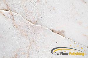 broken-marble-floor-marble-polishing-dw-floor-polishing-singapore