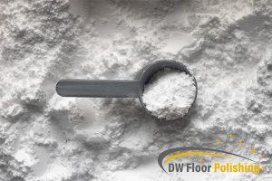 cleaning-powder-products-marble-polishing-dw-floor-polishing-singapore
