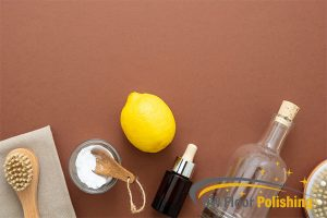 cleaning-products-products-marble-polishing-dw-floor-polishing-singapore