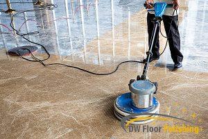 floor-polishing-marble-polishing-dw-floor-polishing-singapore