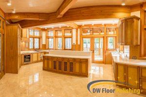 marble-floor-marble-polishing-dw-floor-polishing-singapore