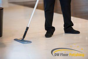 mopping-marble-floor-marble-polishing-dw-floor-polishing-singapore