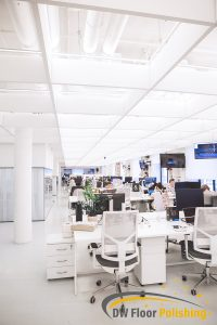 office-with-marble-floor-marble-polishing-dw-floor-polishing-singapore