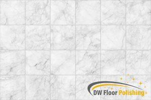 porosity-marble-floor-marble-polishing-dw-floor-polishing-singapore