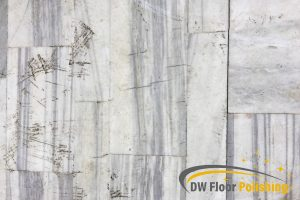scratches-on-marble-floor-marble-polishing-dw-floor-polishing-singapore