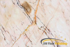 stained-marble-floor-marble-polishing-dw-floor-polishing-singapore
