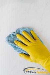 wiping-surface-products-marble-polishing-dw-floor-polishing-singapore